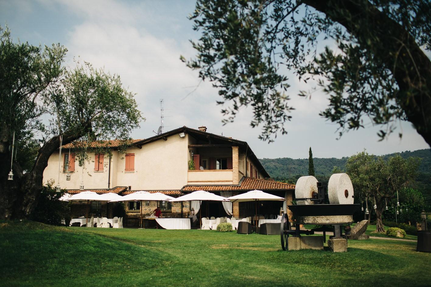 Destination Wedding Italy Lake Iseo Photography 002
