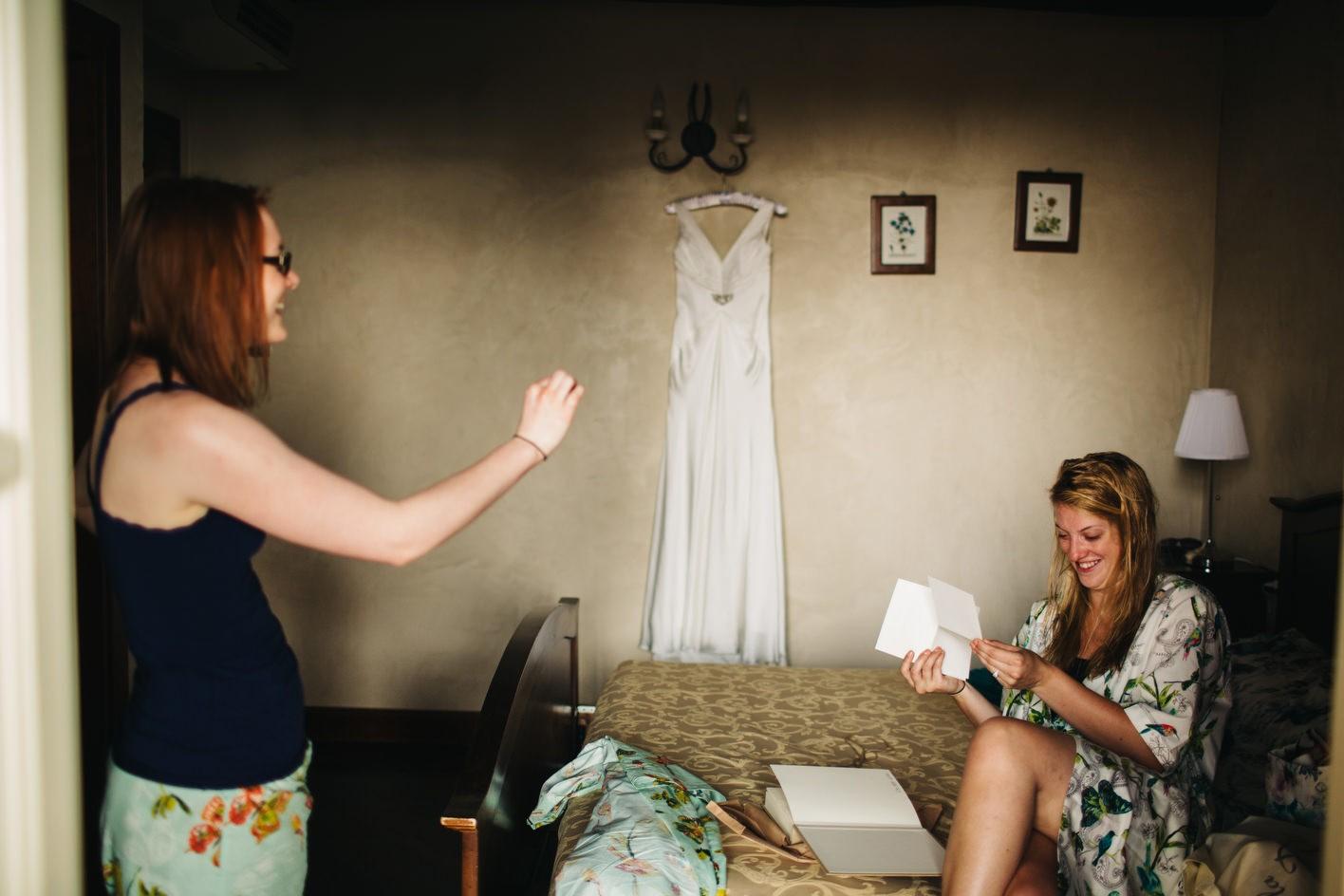 Destination Wedding Italy Lake Iseo Photography 011