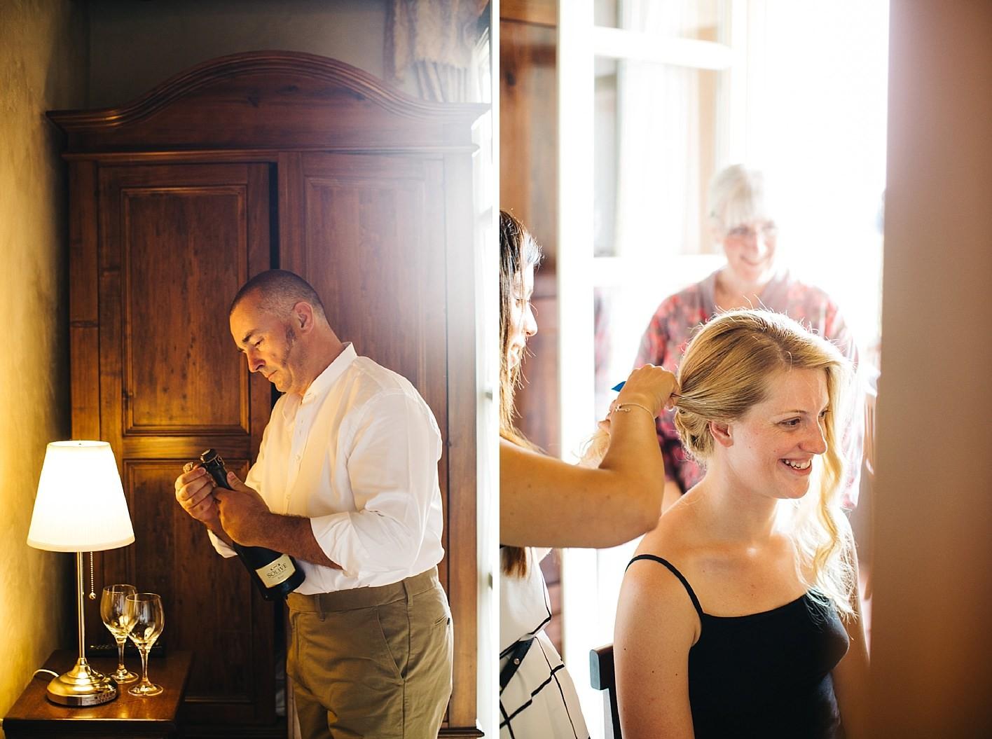 Destination Wedding Italy Lake Iseo Photography 020