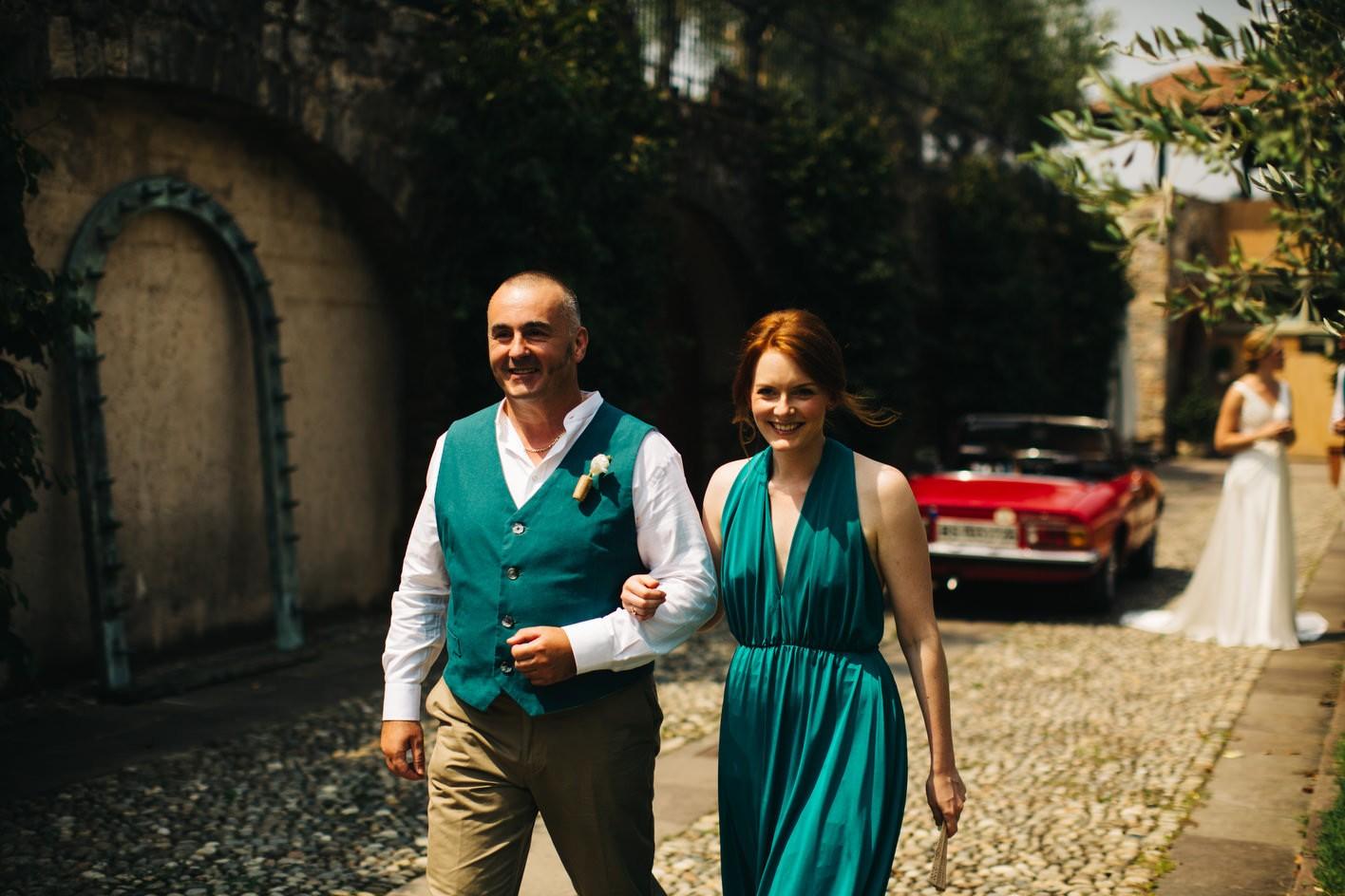 Destination Wedding Italy Lake Iseo Photography 029