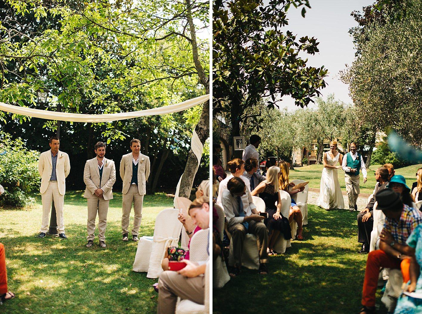 Destination Wedding Italy Lake Iseo Photography 030