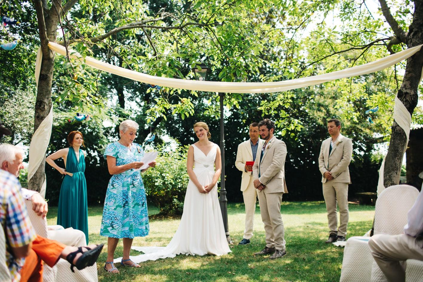 Destination Wedding Italy Lake Iseo Photography 032