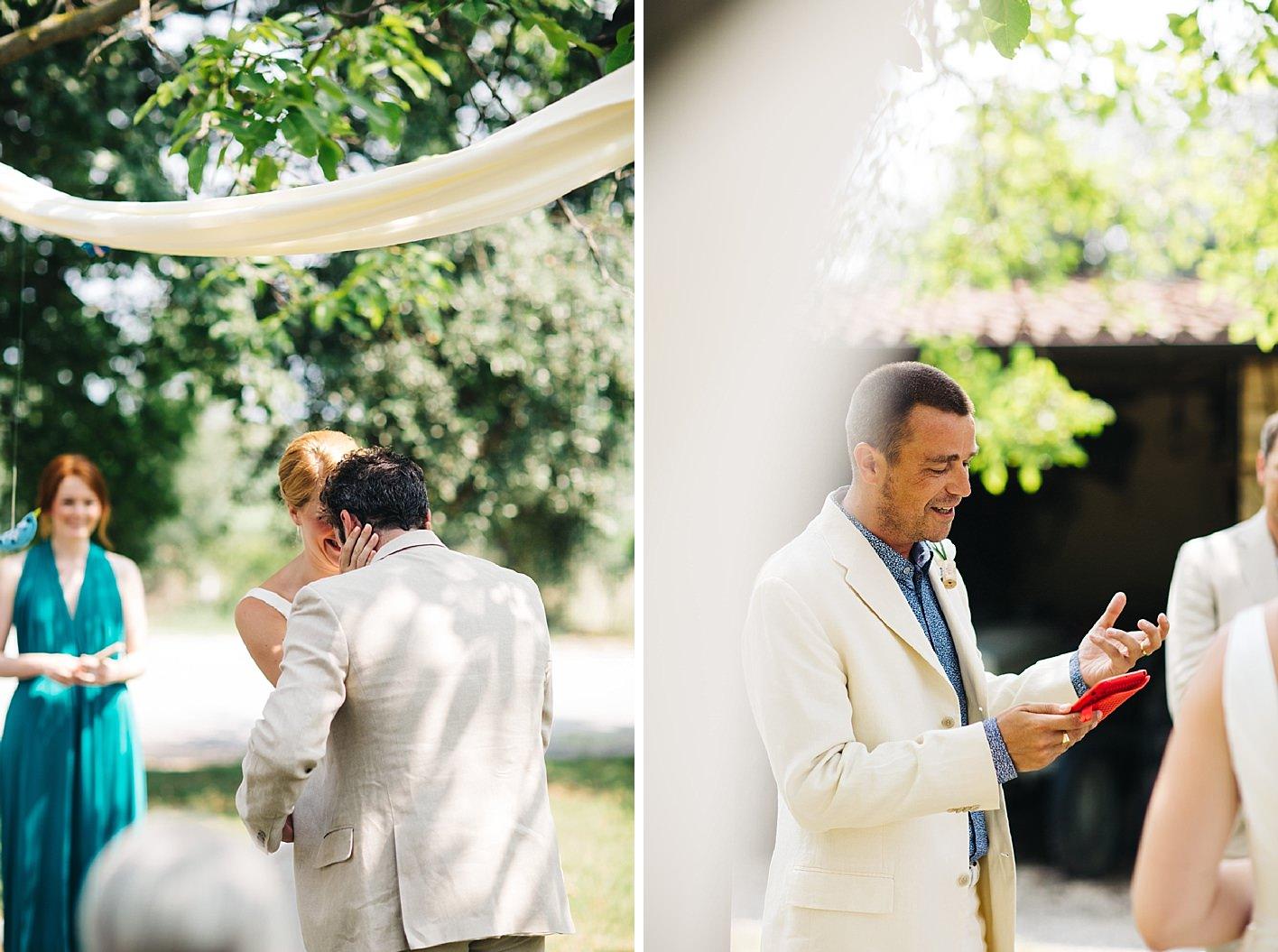 Destination Wedding Italy Lake Iseo Photography 033