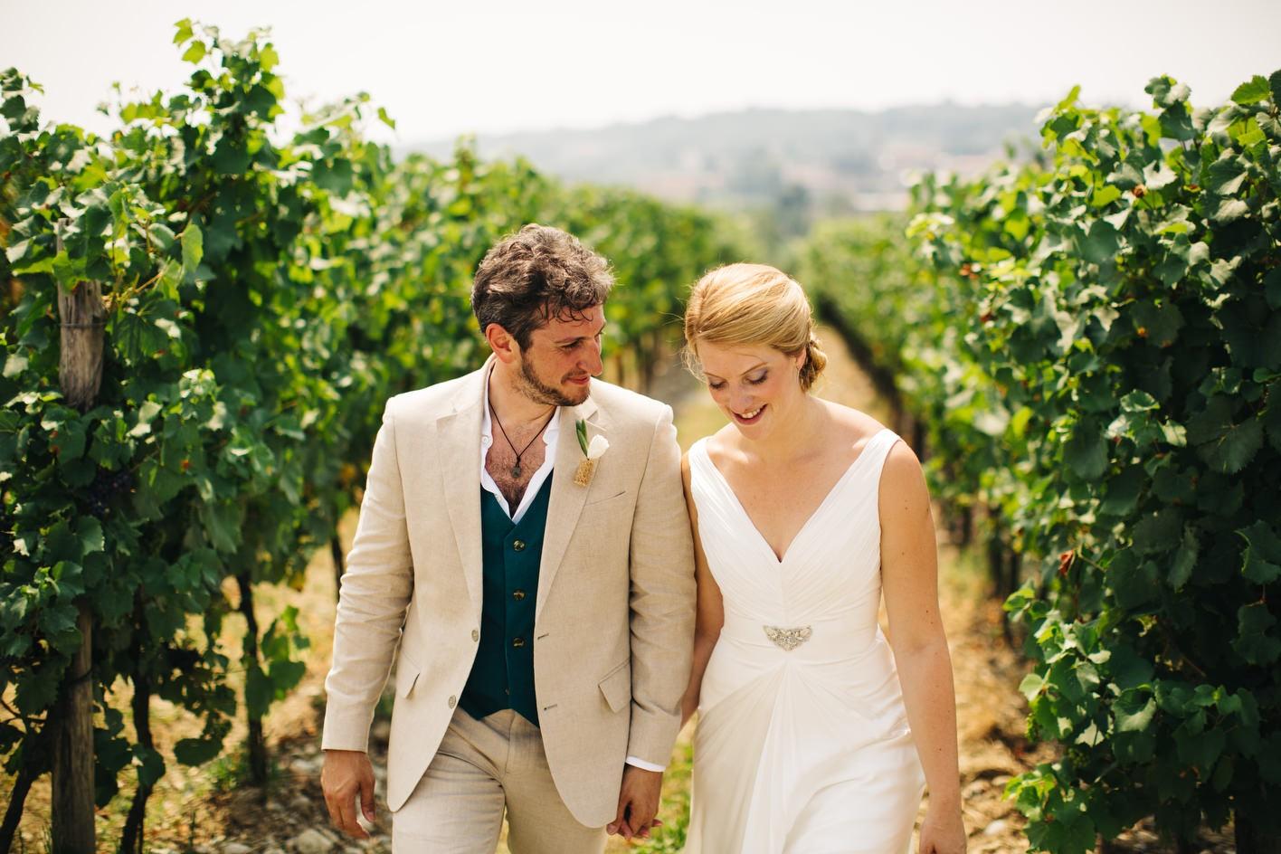 Destination Wedding Italy Lake Iseo Photography 040