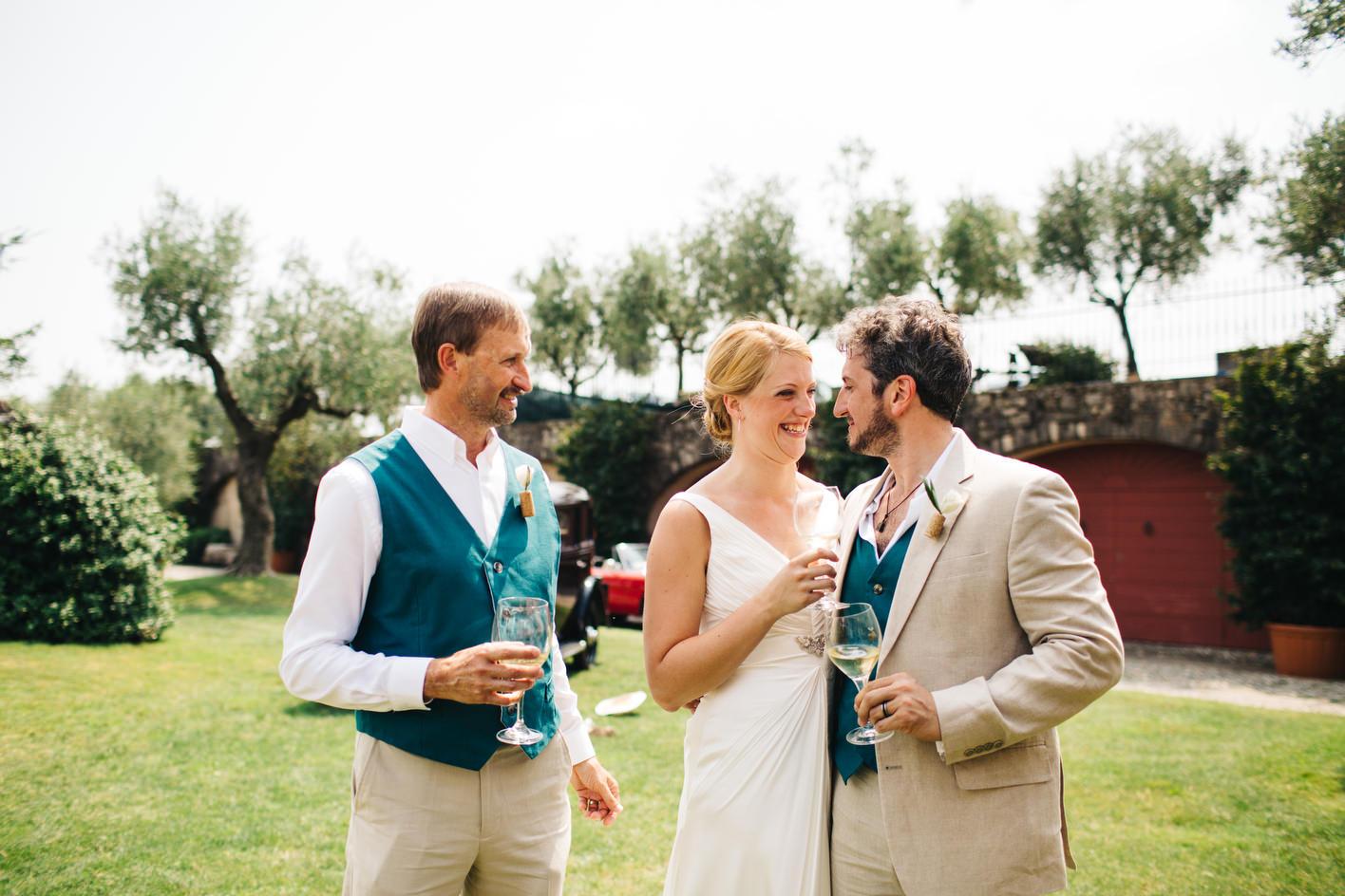 Destination Wedding Italy Lake Iseo Photography 041