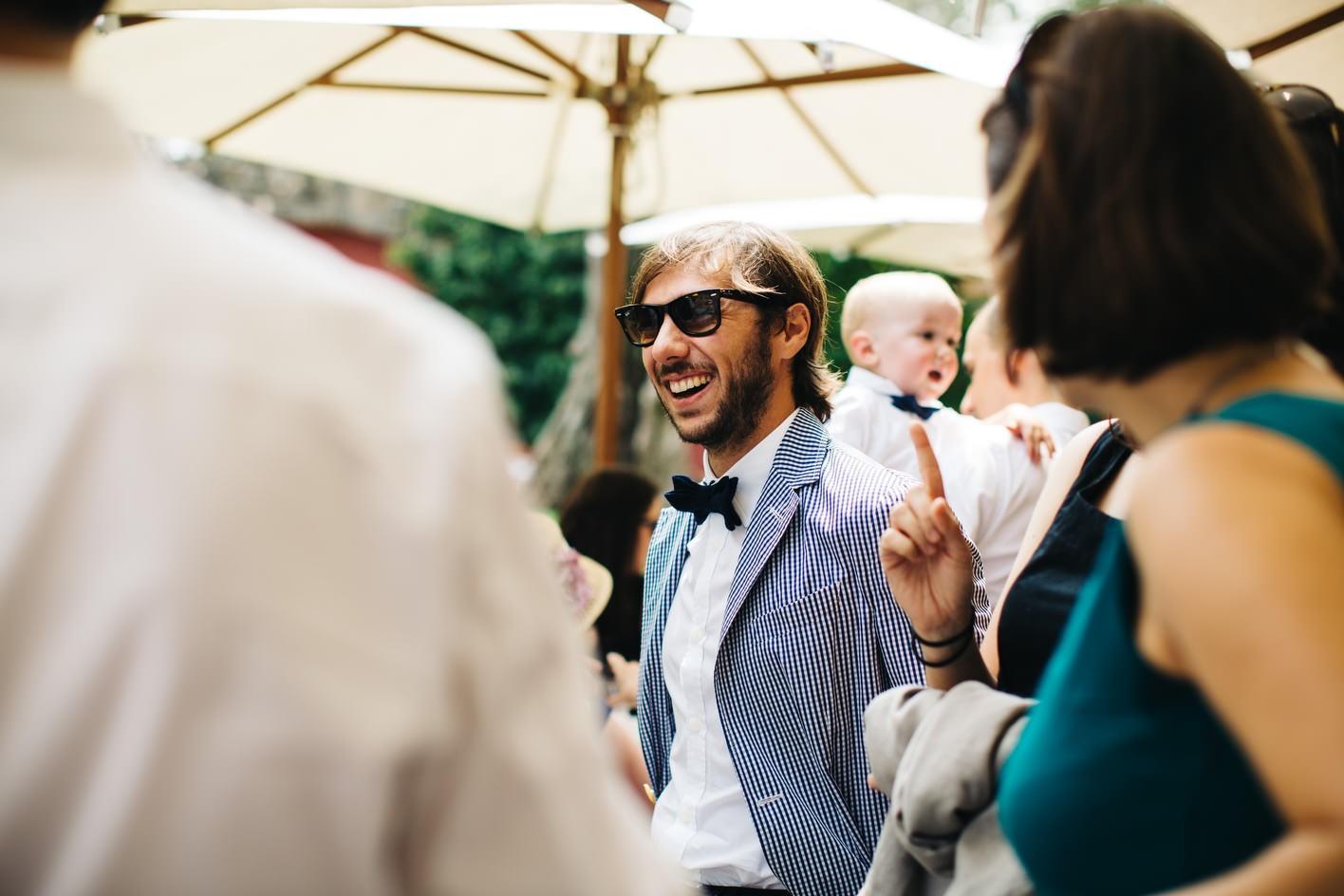 Destination Wedding Italy Lake Iseo Photography 046