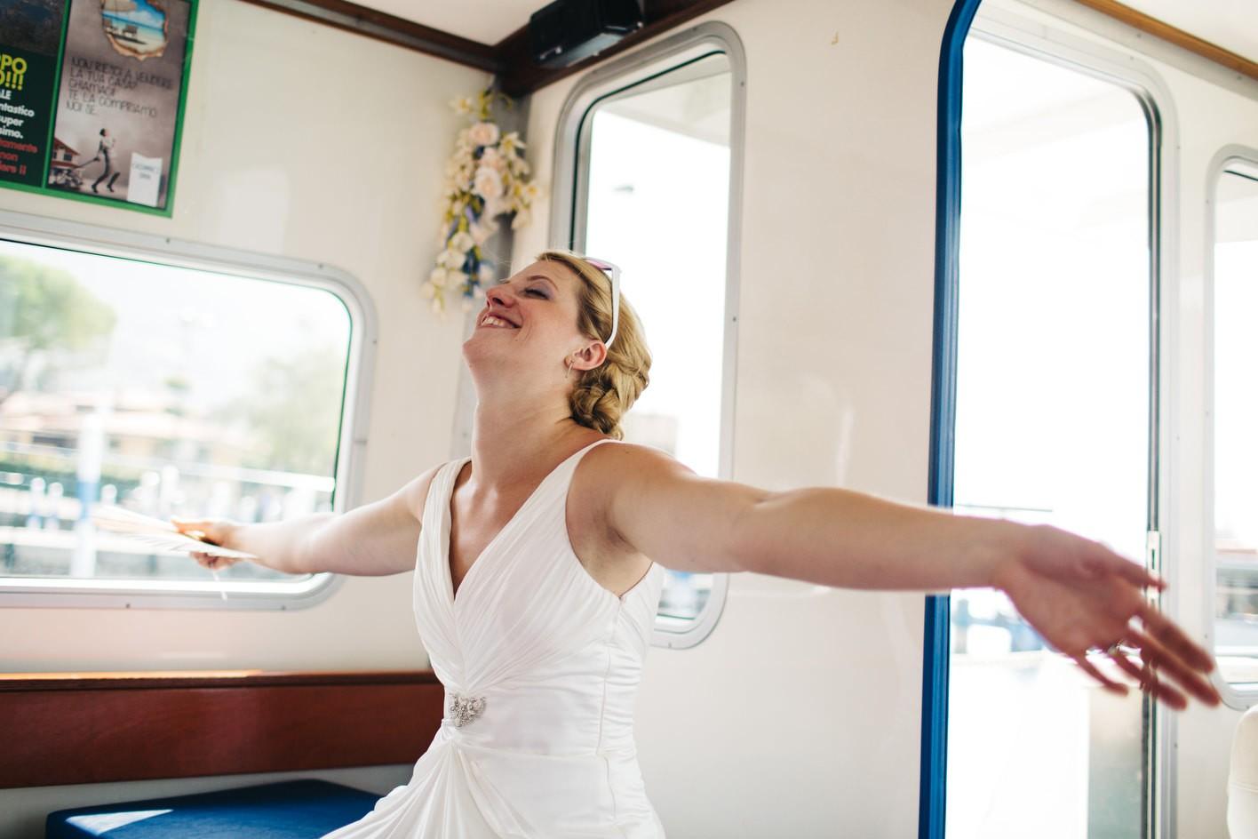 Destination Wedding Italy Lake Iseo Photography 060