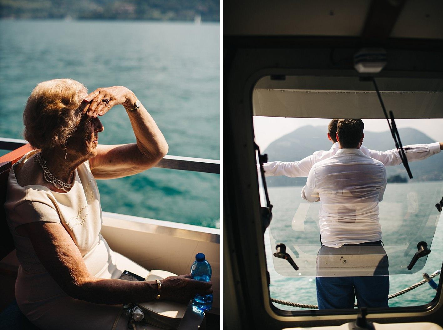 Destination Wedding Italy Lake Iseo Photography 070