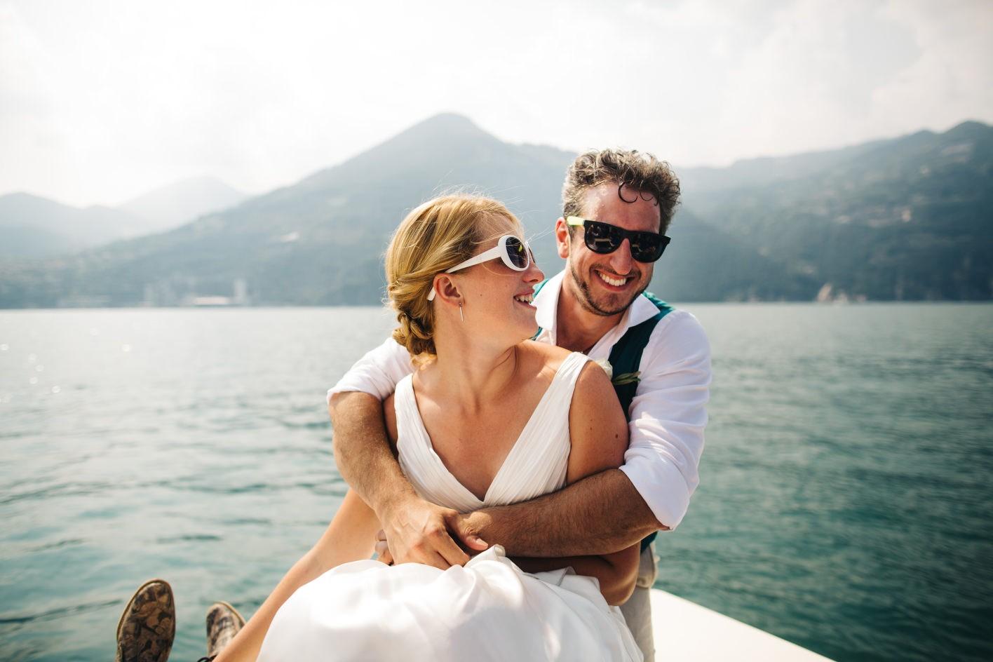 Destination Wedding Italy Lake Iseo Photography 074