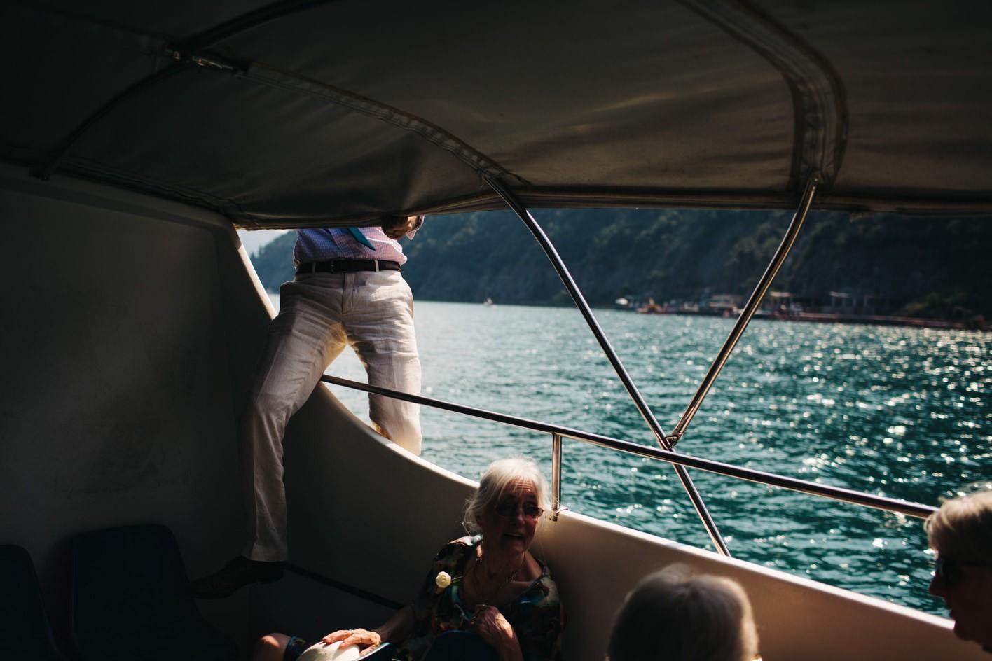 Destination Wedding Italy Lake Iseo Photography 083