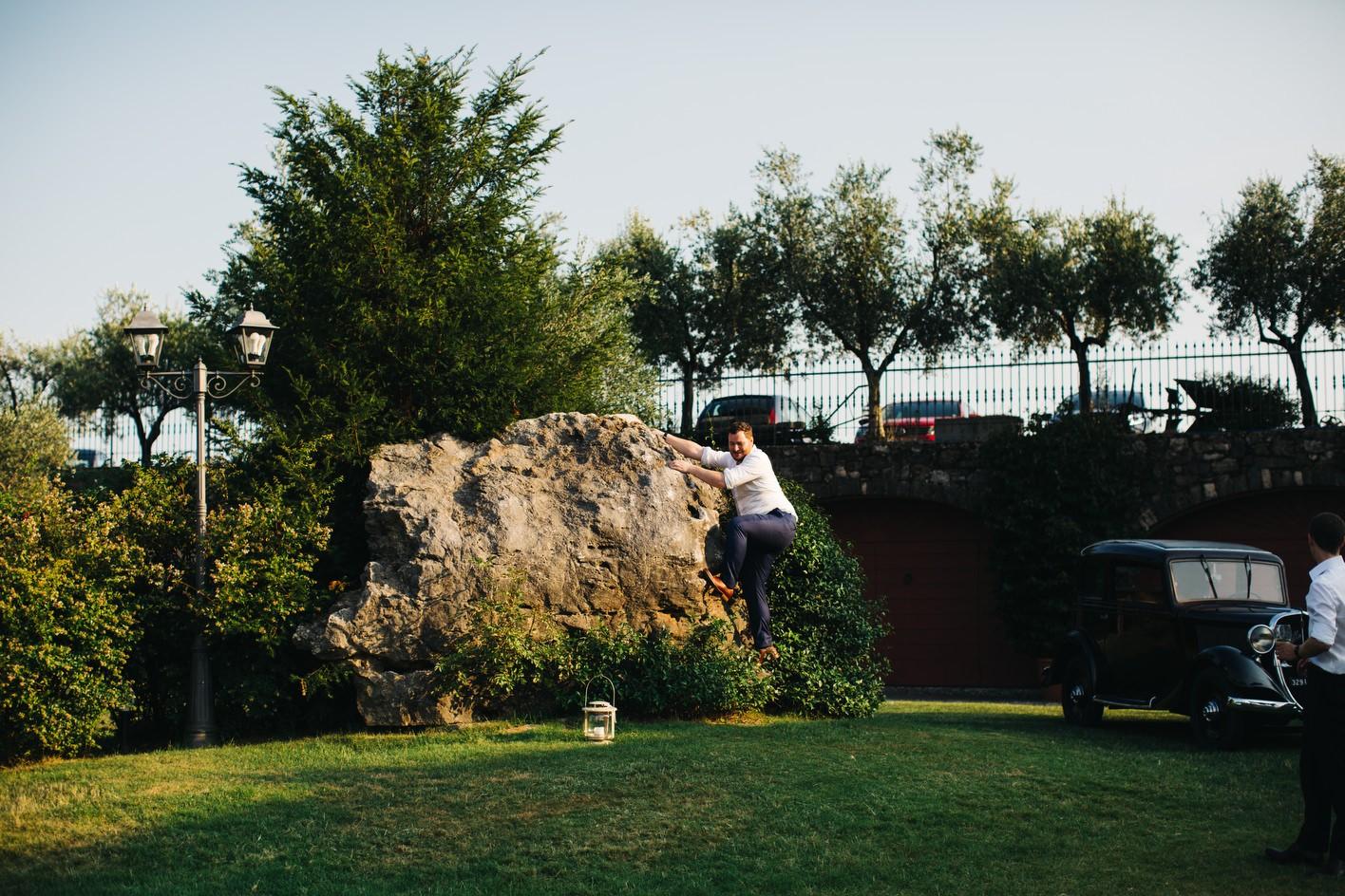 Destination Wedding Italy Lake Iseo Photography 093