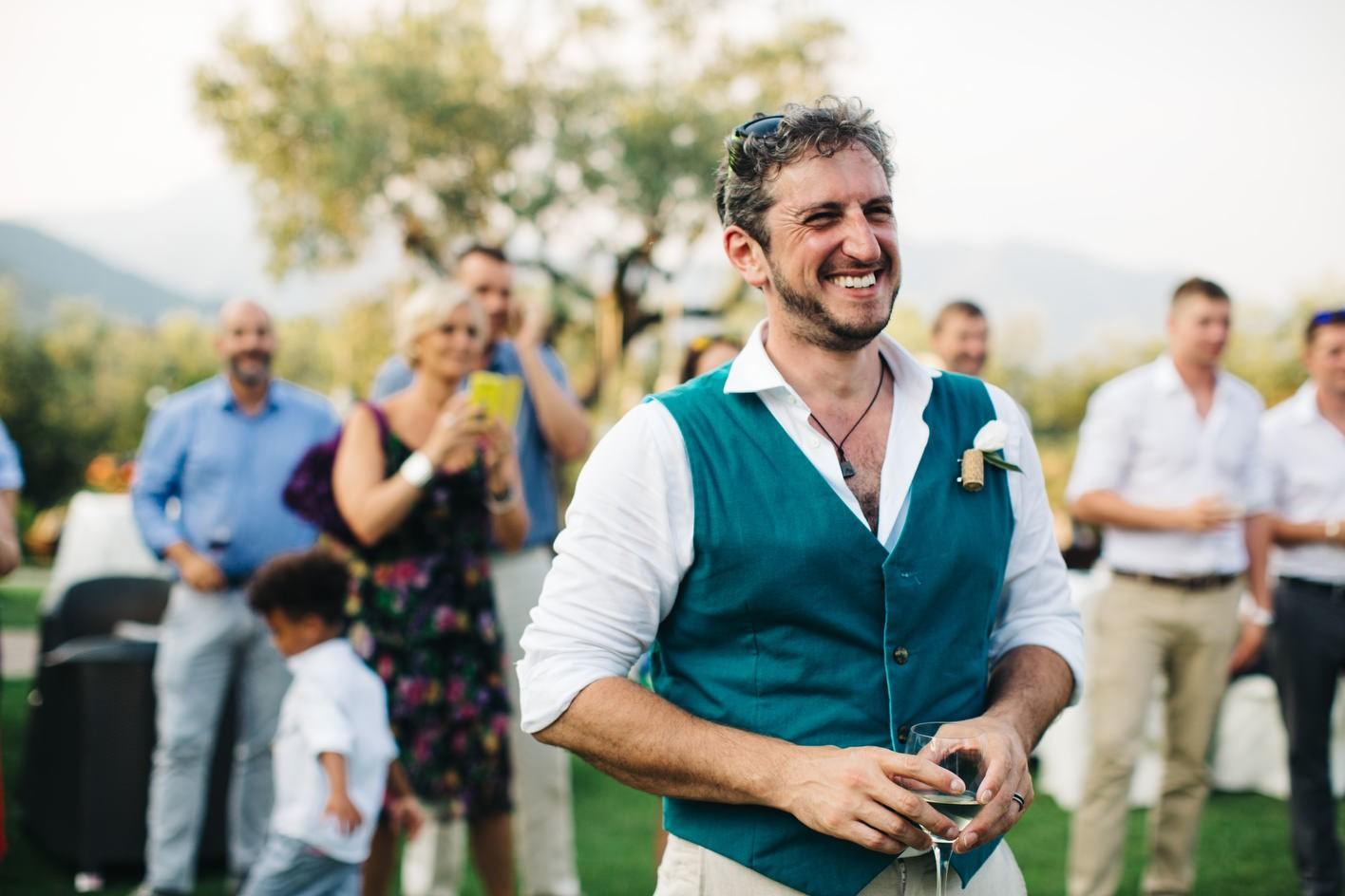 Destination Wedding Italy Lake Iseo Photography 101