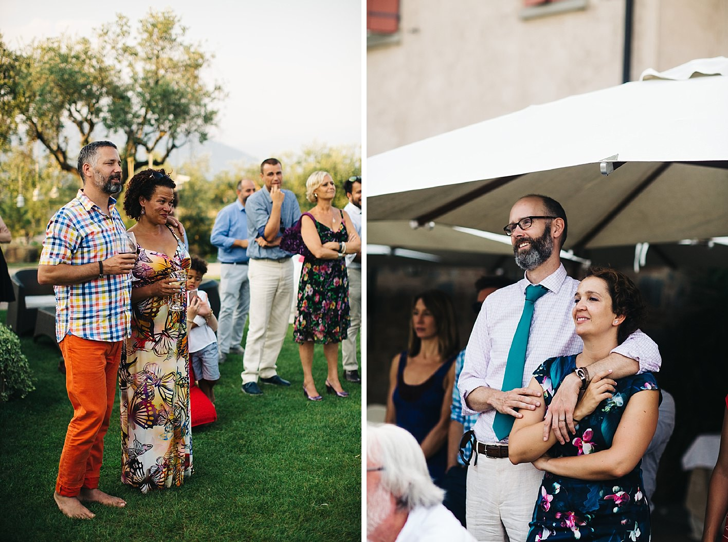 Destination Wedding Italy Lake Iseo Photography 102