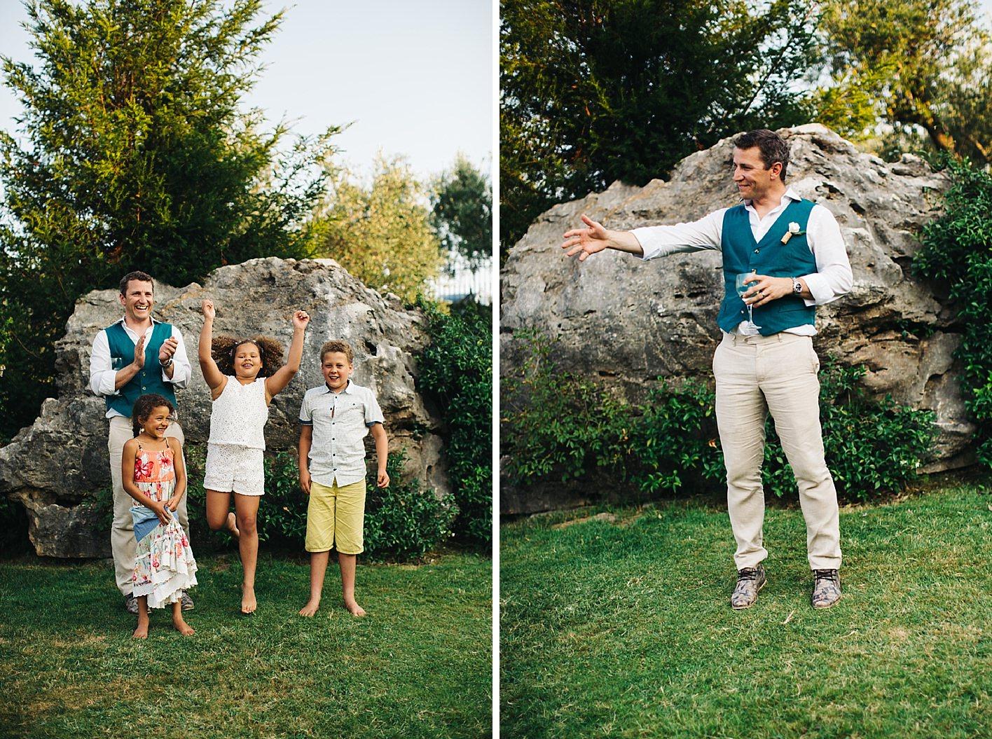 Destination Wedding Italy Lake Iseo Photography 116