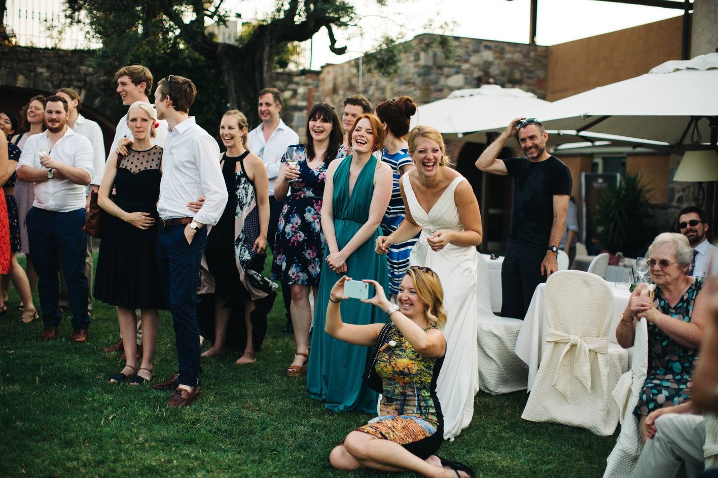Destination Wedding Italy Lake Iseo Photography 117