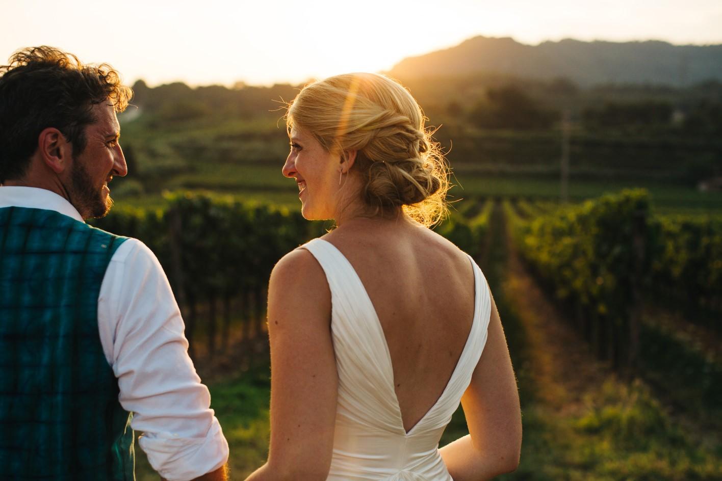 Destination Wedding Italy Lake Iseo Photography 125