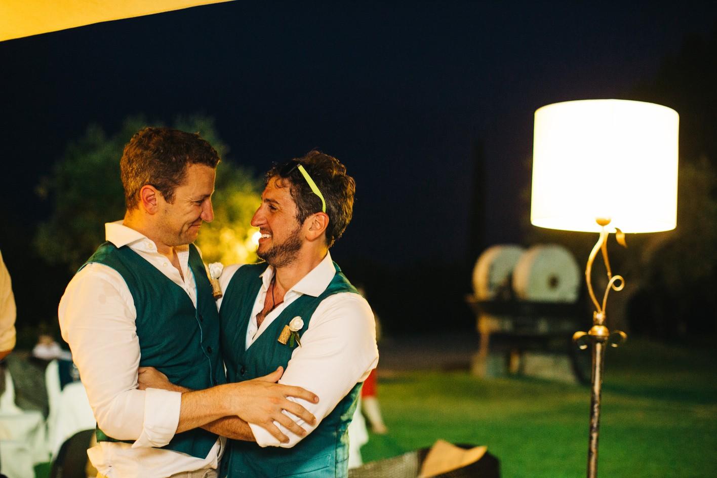 Destination Wedding Italy Lake Iseo Photography 131