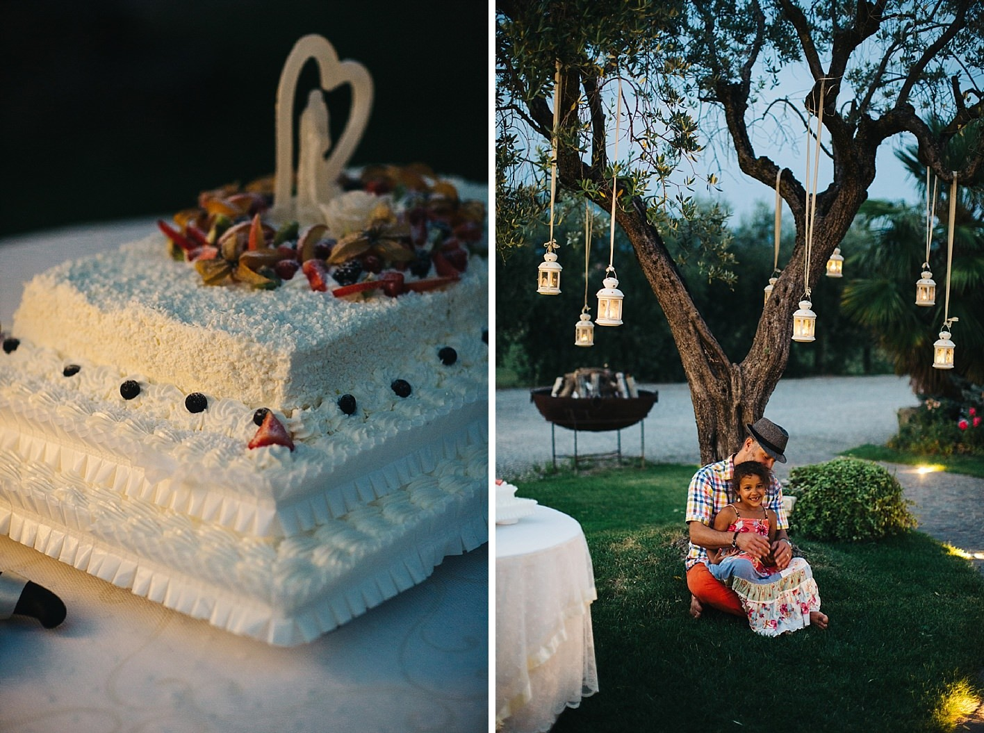 Destination Wedding Italy Lake Iseo Photography 132