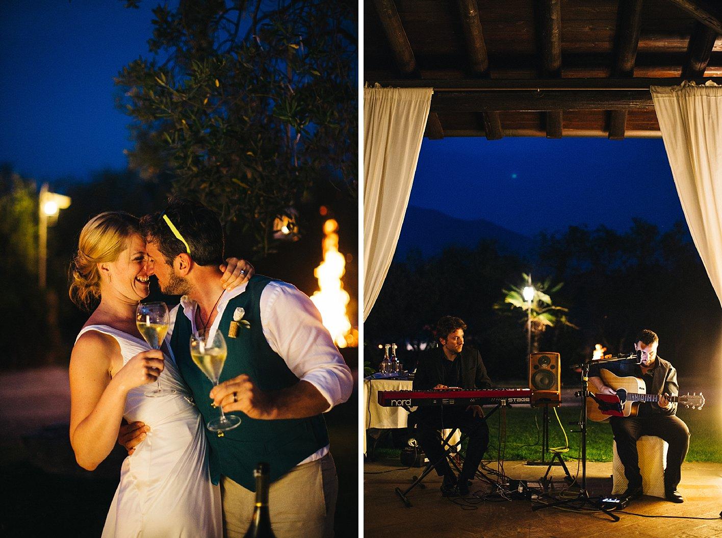 Destination Wedding Italy Lake Iseo Photography 137