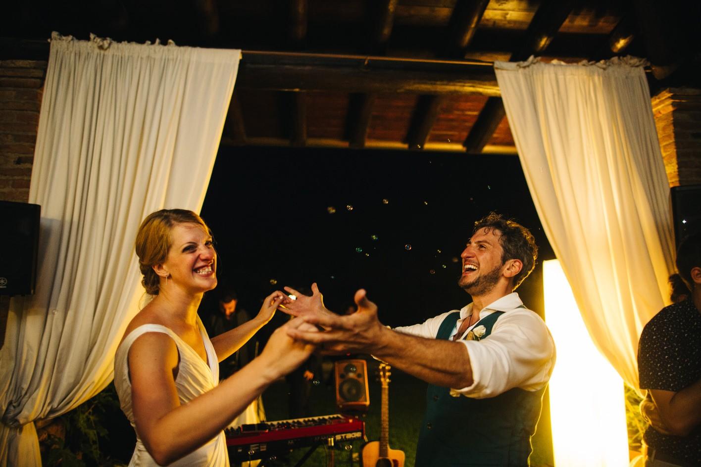 Destination Wedding Italy Lake Iseo Photography 138