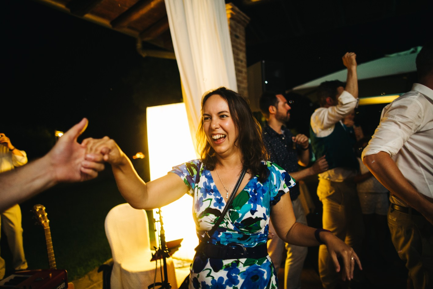 Destination Wedding Italy Lake Iseo Photography 139