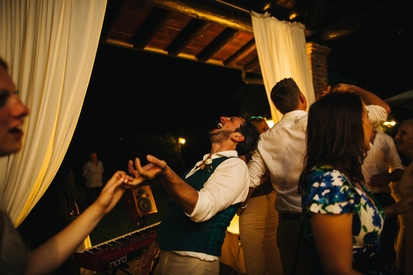 Destination Wedding Italy Lake Iseo Photography 141