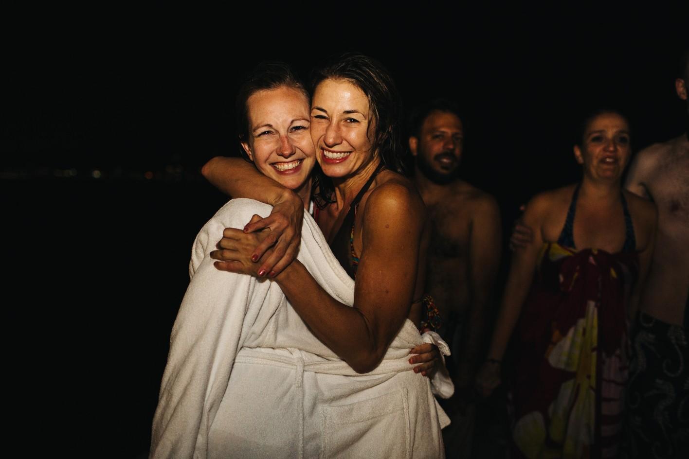 Destination Wedding Italy Lake Iseo Photography 154