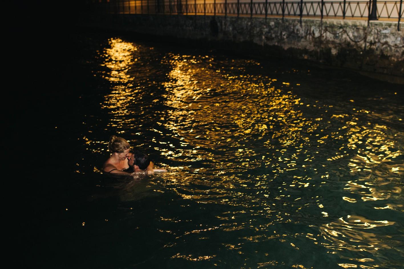 Destination Wedding Italy Lake Iseo Photography 159