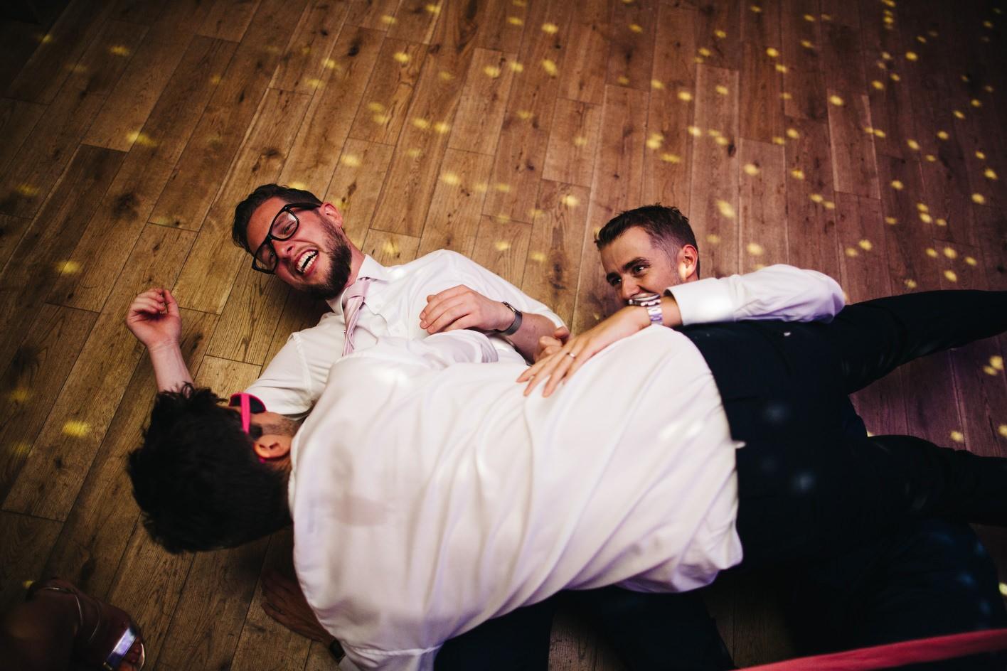 Elmore Court Wedding Ollie Jo 115