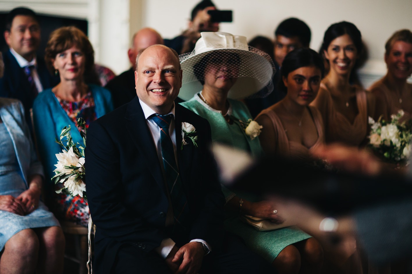 Elmore Court Wedding Ollie Jo 42