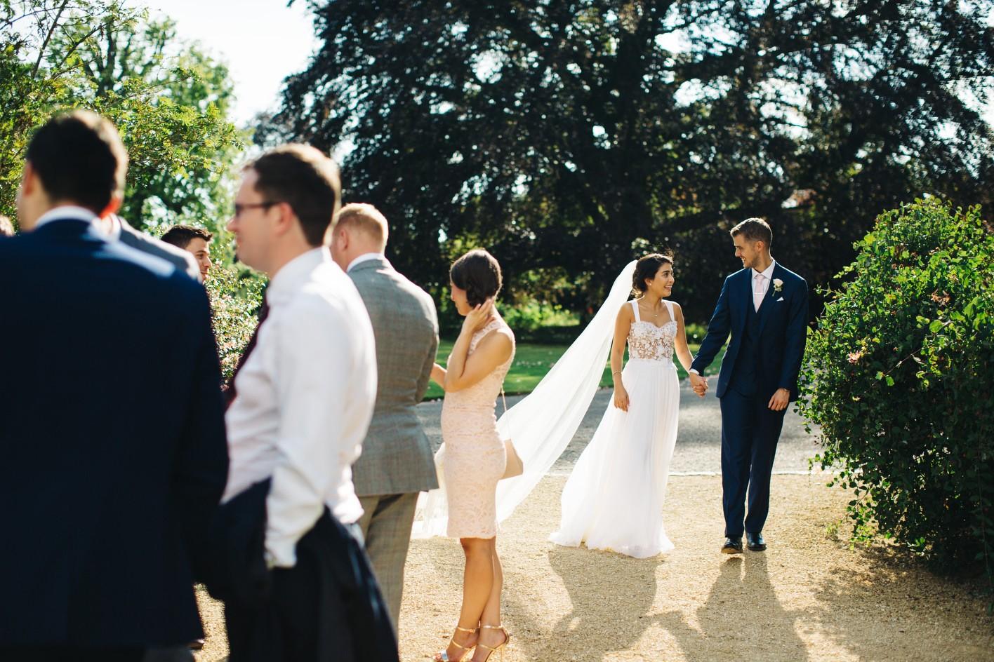Elmore Court Wedding Ollie Jo 56