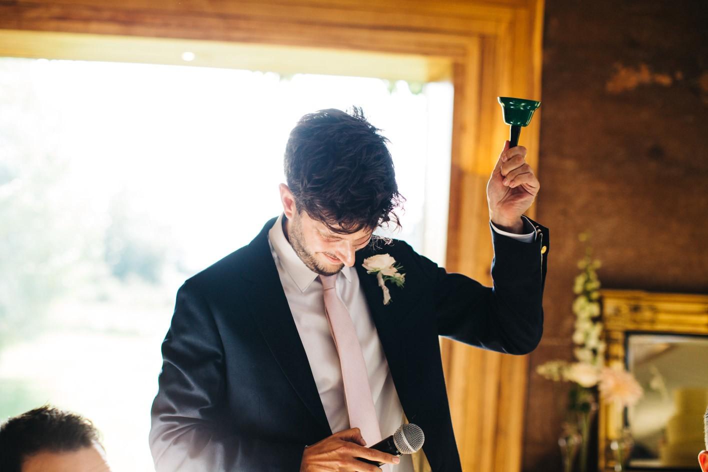 Elmore Court Wedding Ollie Jo 64