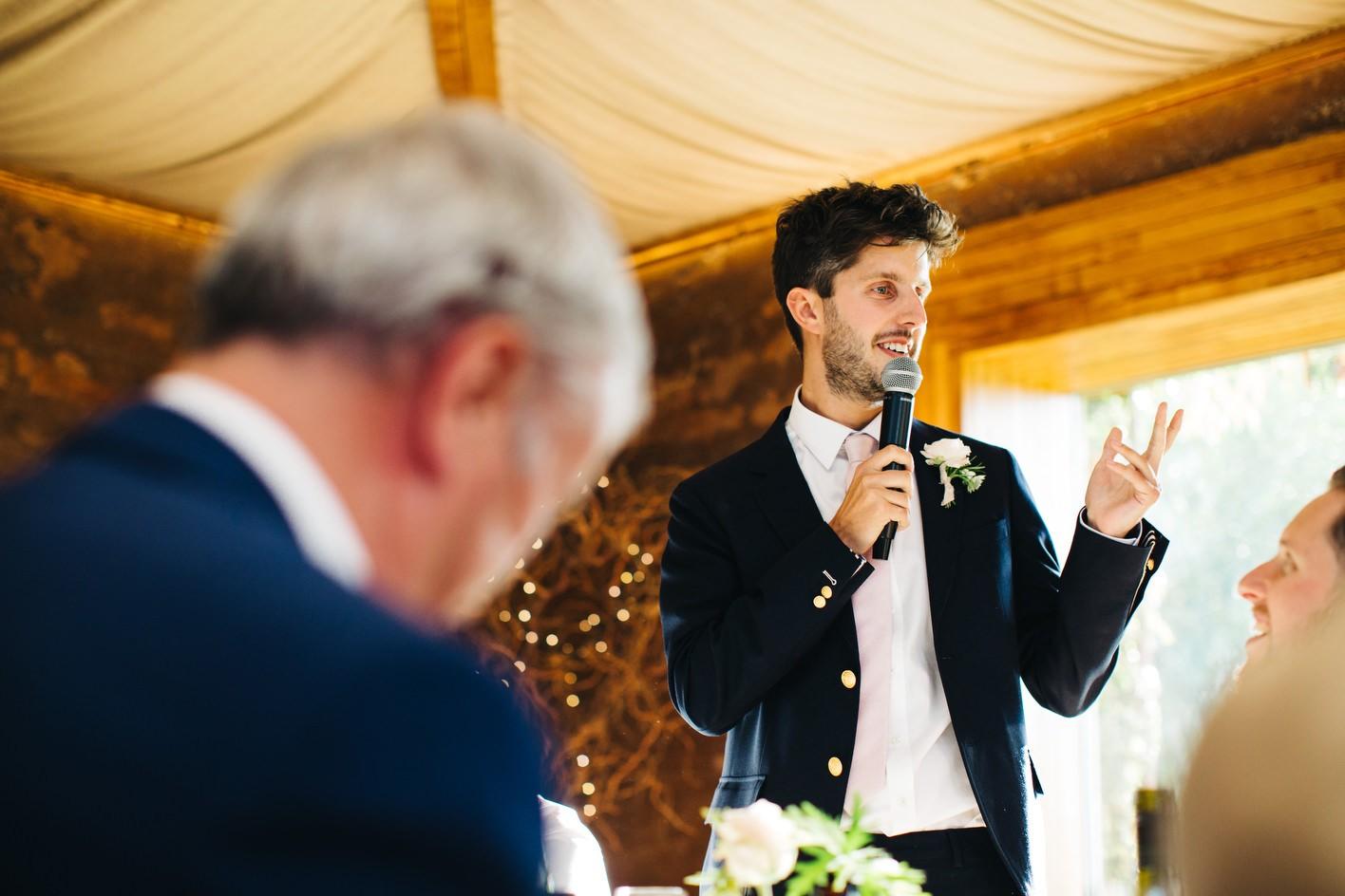 Elmore Court Wedding Ollie Jo 65