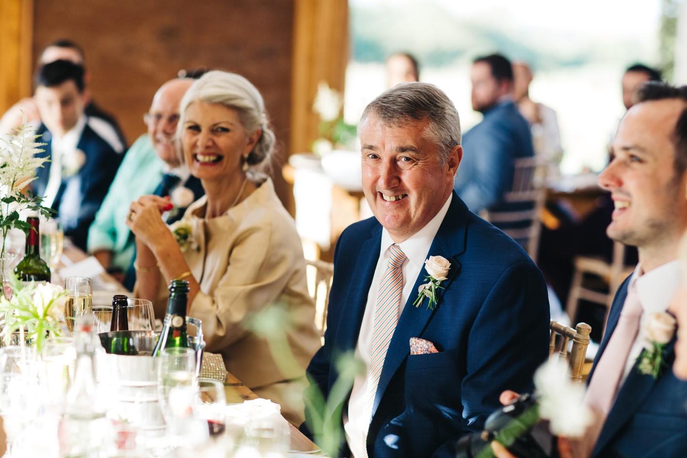 Elmore Court Wedding Ollie Jo 66