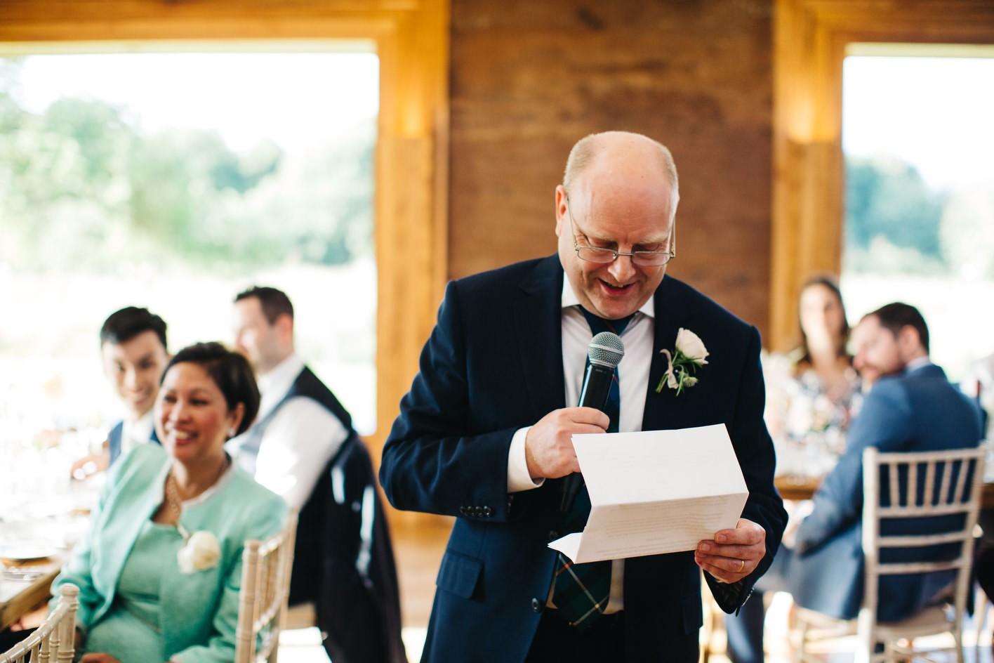 Elmore Court Wedding Ollie Jo 68