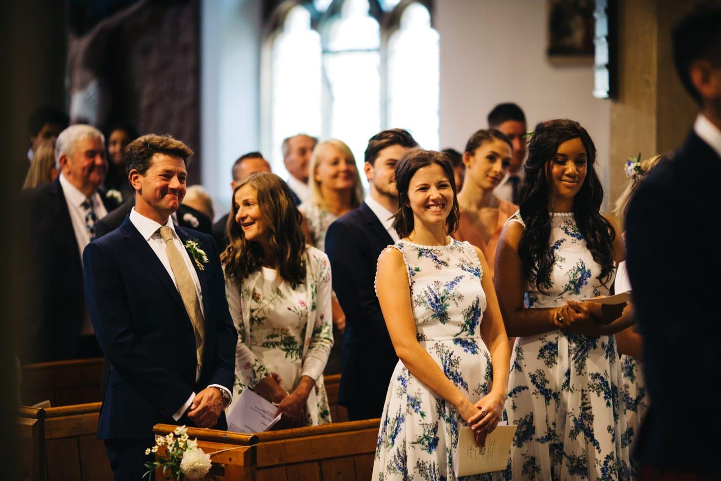 Rustic Wedding Gorwell Barn Grace Loves Lace 028