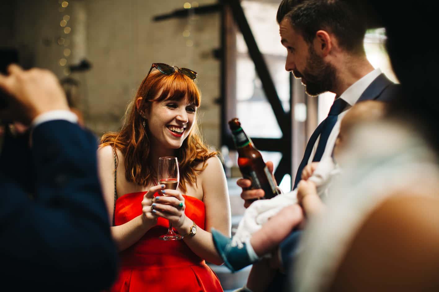 Rustic Wedding Gorwell Barn Grace Loves Lace 054