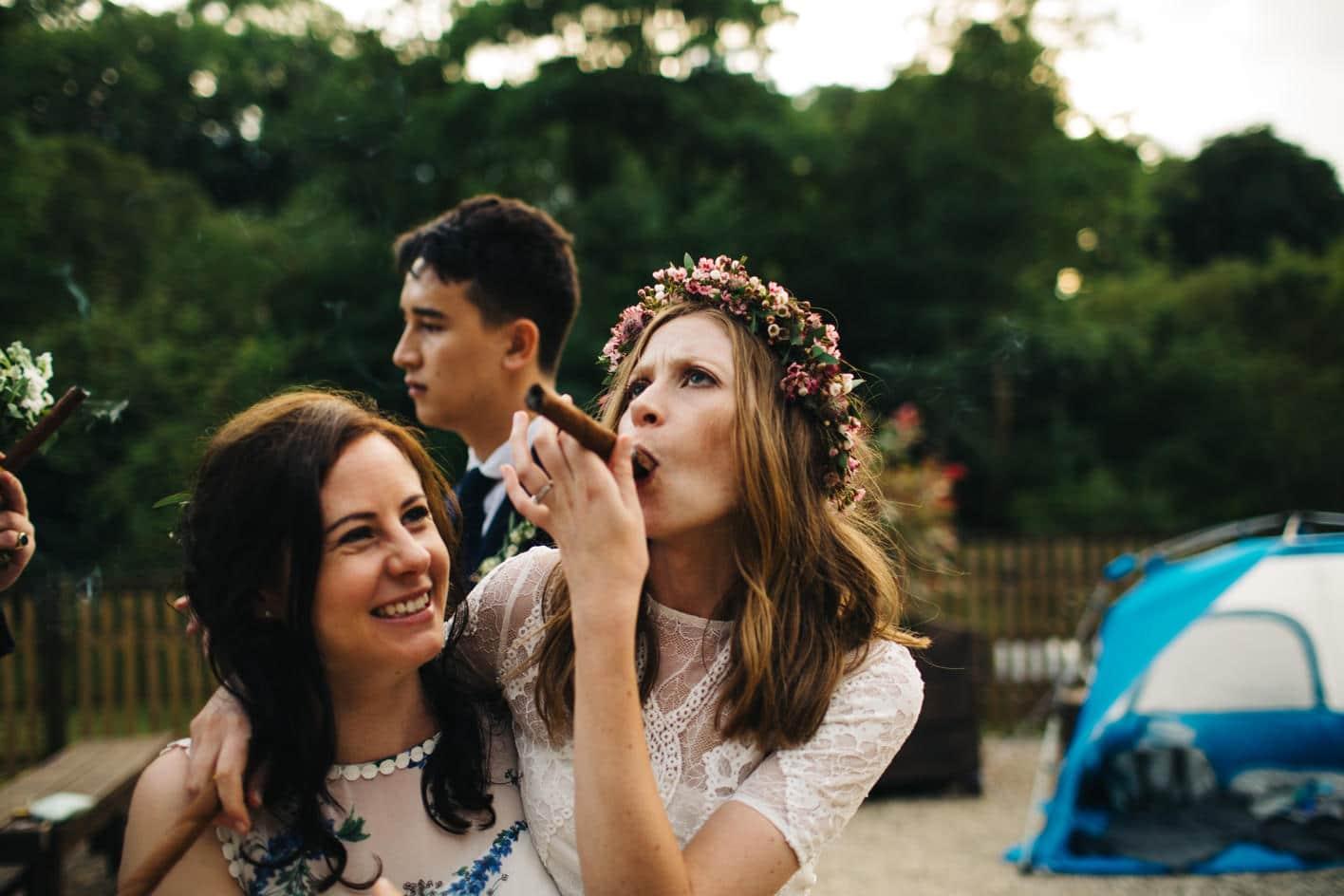 Rustic Wedding Gorwell Barn Grace Loves Lace 091