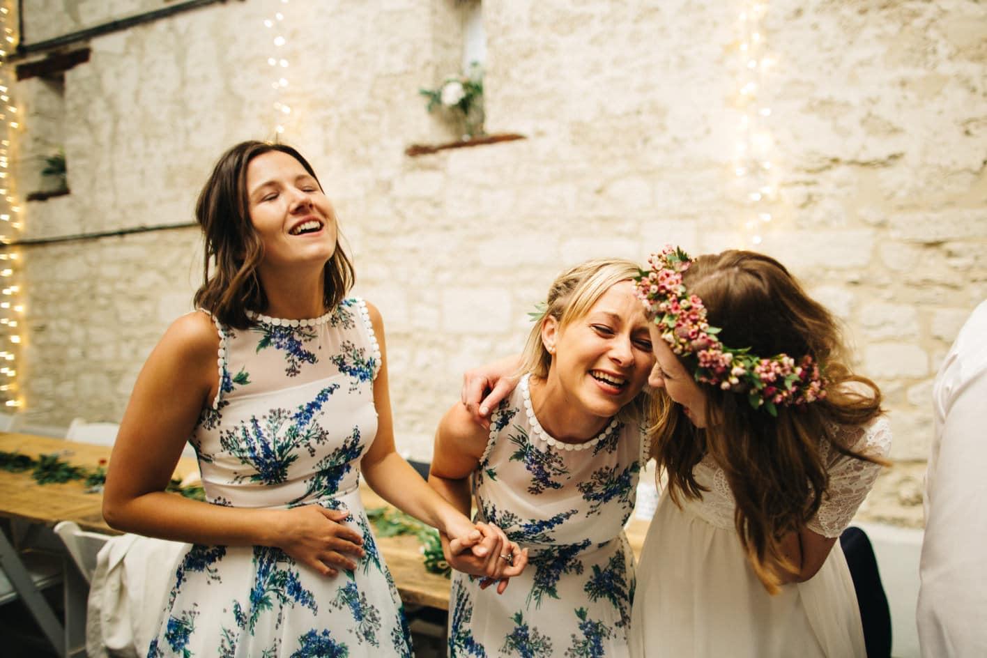Rustic Wedding Gorwell Barn Grace Loves Lace 101