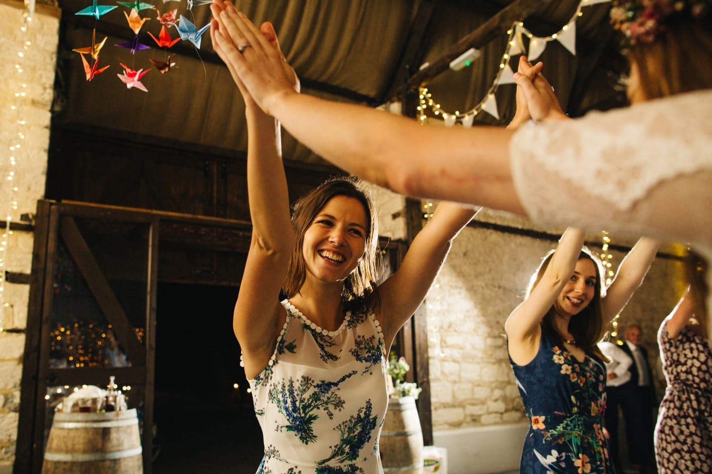 Rustic Wedding Gorwell Barn Grace Loves Lace 104