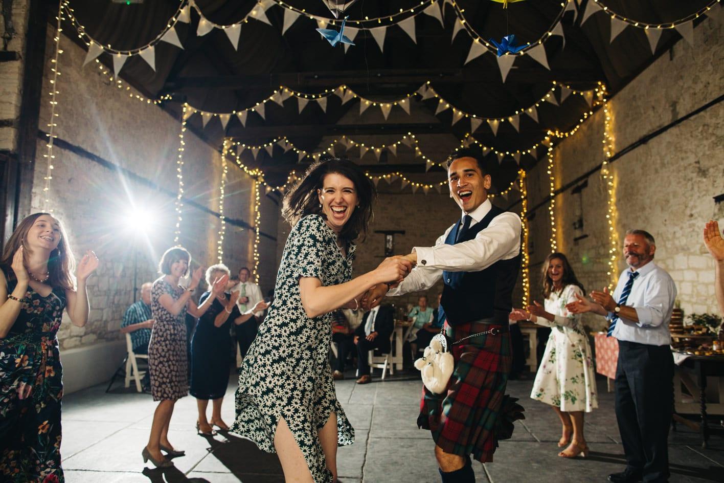 Rustic Wedding Gorwell Barn Grace Loves Lace 105