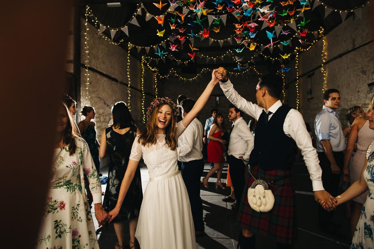Rustic Wedding Gorwell Barn Grace Loves Lace 114