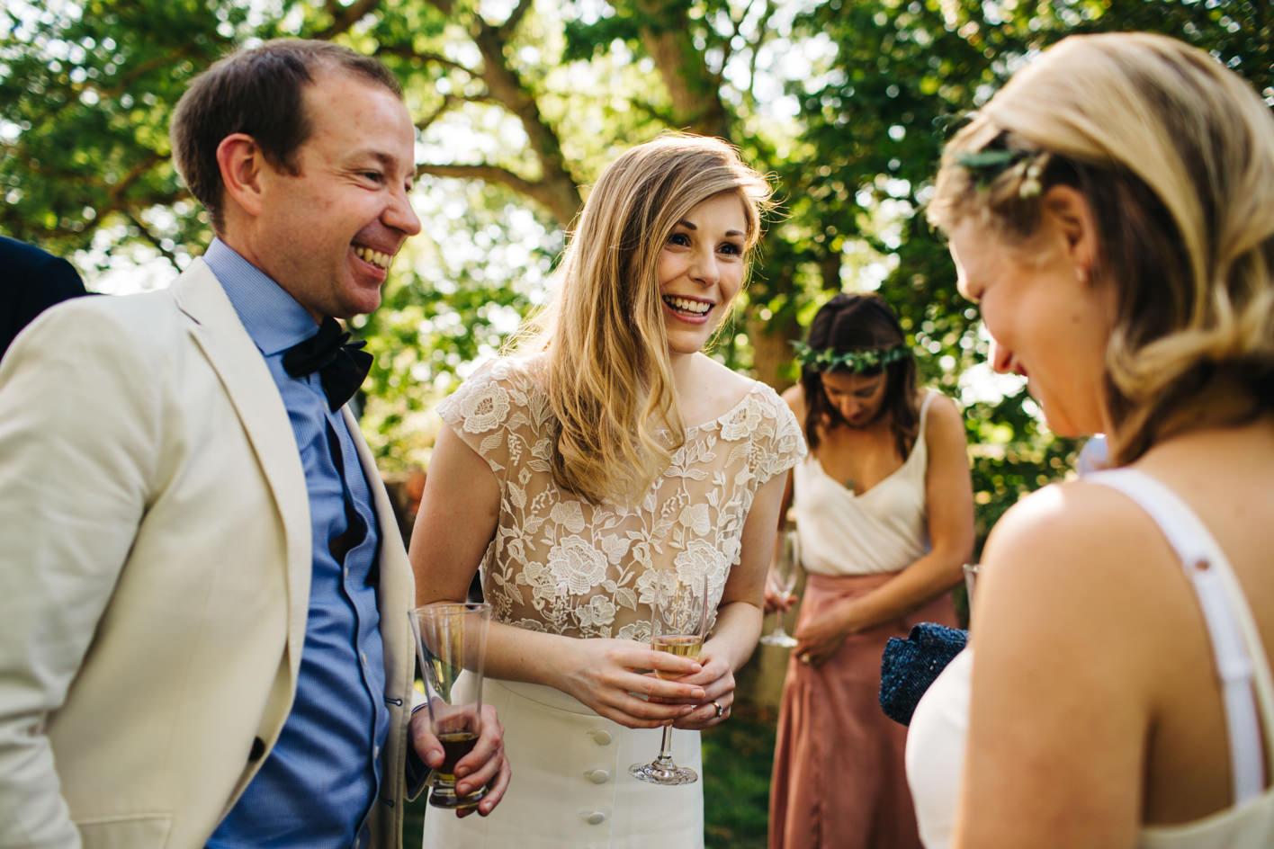Chateau de lartigolle wedding near toulouse 070