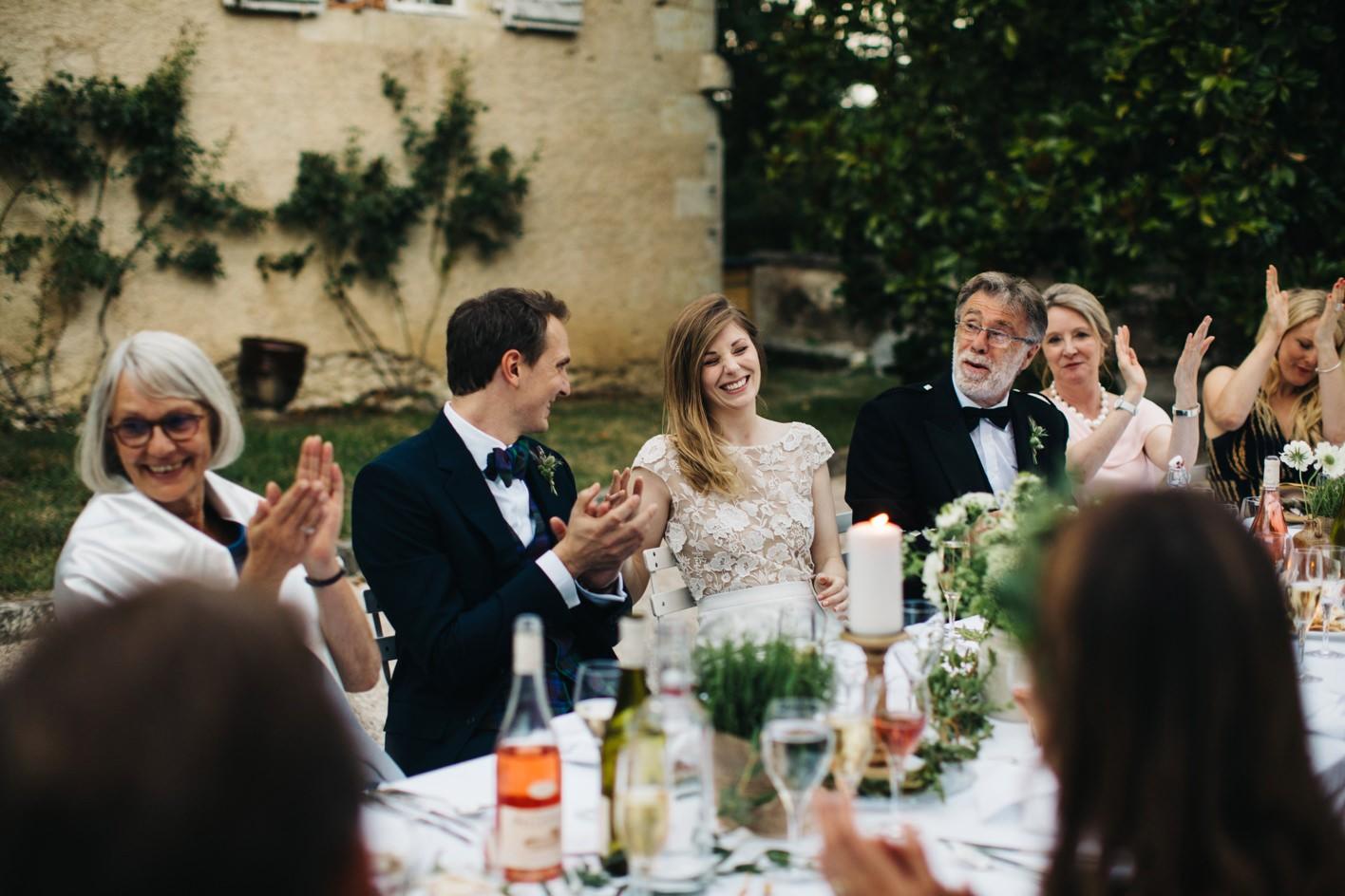 Chateau de lartigolle wedding near toulouse 127