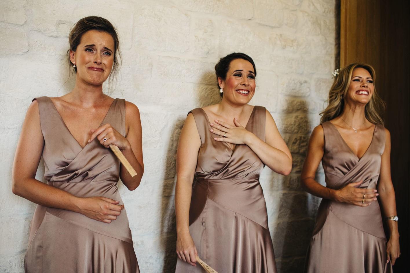 french wedding chateau de la bourlie dordogne 030