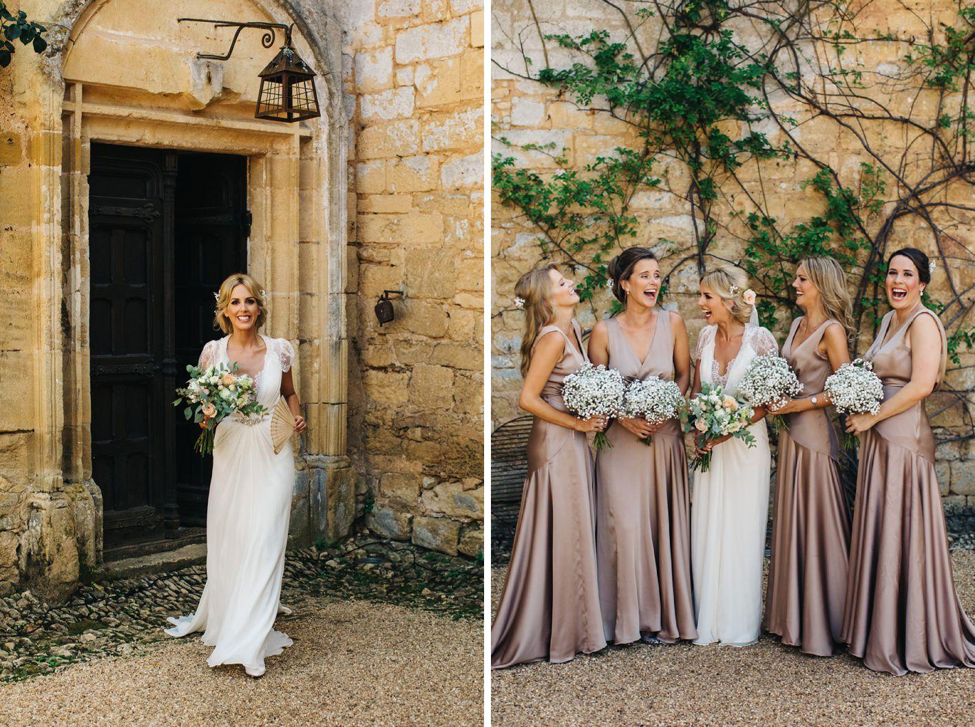 french wedding chateau de la bourlie dordogne 037