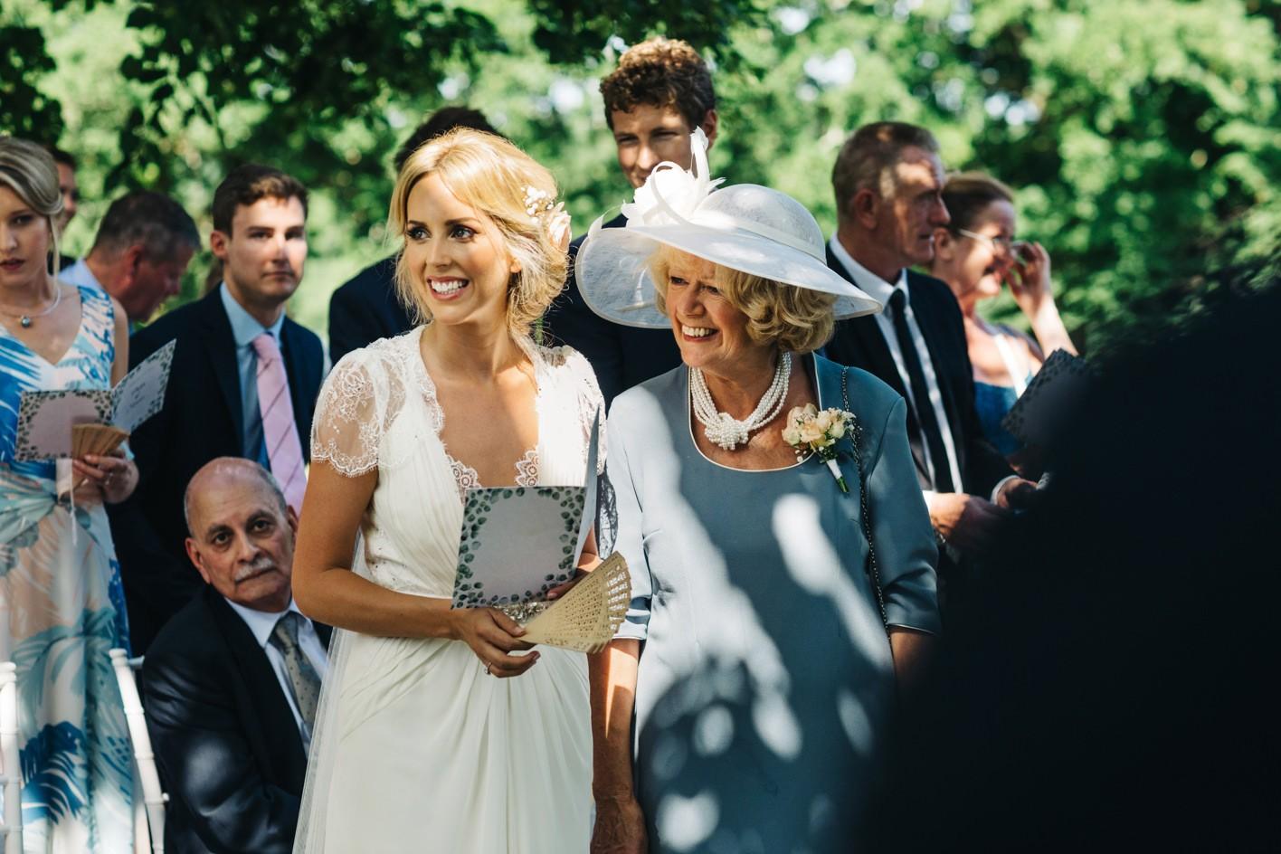 french wedding chateau de la bourlie dordogne 050