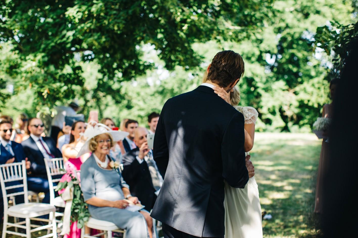 french wedding chateau de la bourlie dordogne 053
