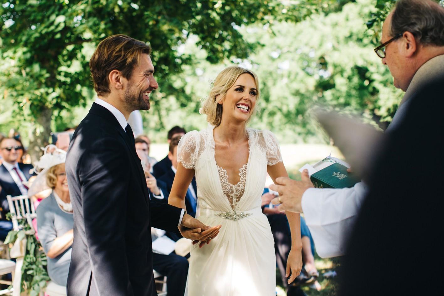 wedding in urval france