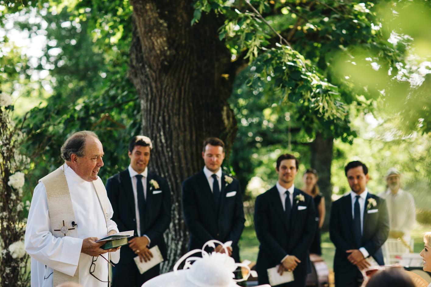 french wedding chateau de la bourlie dordogne 055